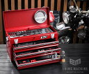 【KTC】 9.5sq. 69点工具セットSK36920X(豪華特典付)レッド スタンダードツールセット SKX0213 採用モデル