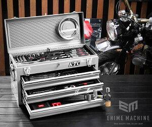 在庫有 KTC 9.5sq. 69点工具セットSK36920XS(豪華特典付)シルバー スタンダードツールセット SKX0213S 採用モデル
