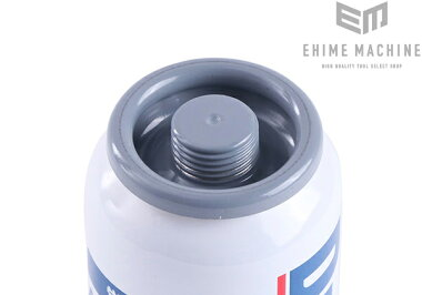 [新商品]カーエアコン用ガスR1234YFソルスティスyfHFO-1234yf200g缶