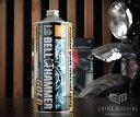 スズキ機工 LSBHG03 LSベルハンマーゴールド 原液ボトル 超極圧潤滑剤 1L