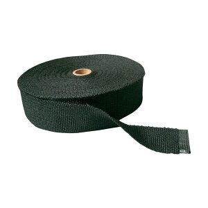 TRUSCO カーボンテープテープ 厚み1.2X幅100X30m TCT-100 トラスコ