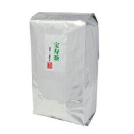 【送料無料】TVショッピングで話題!! 宝寿茶 1kg/野草十八茶 野草茶 健康飲料 美容 ヘルシードリンク 健康