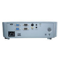 LP-300XG1S1