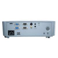 LP-300SV1S1