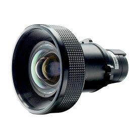 【プロジェクター レンズ】Optoma オプトマ プロジェクターEH503e/EH503用 短焦点レンズ BX-DL080
