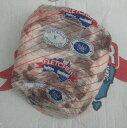 オーストラリア産 豪州 マトンレッグ 羊もも 羊腿肉 約2.5kg