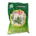 中国本場酸菜 白菜の酢漬 中華料理人気商品・東北地方名物・鍋用・餃子の具等500g