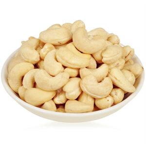 生 カシューナッツ 1kg