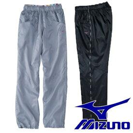 mizuno (ミズノ) ウィンドブレーカー レディース バレーボール テニス バトミントン トレーニング ランニング フィットネス 軽量 ポリエステル100% 32jf4310