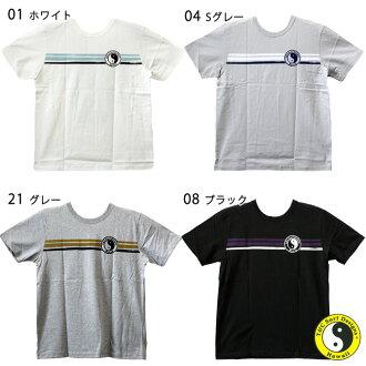 T & C 镇 & 国家短袖 T 恤休闲健身房体育培训男性 (尺寸 M L 大小 LL)