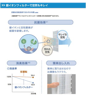 【あす楽対応/即納】2018年最新モデルトヨトミ窓用パーソナルエアコン冷房専用1.6kwおもに5畳TIW-A160I/TIWA160I※北海道送料2,000円加算※沖縄・離島には発送出来ない為、キャンセルとなります算