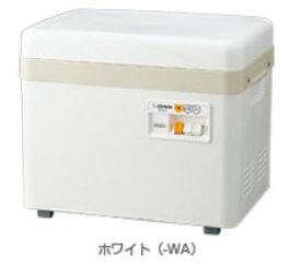 【あす楽対応/在庫有/即納】象印 もちつき機 1〜2升用BS-GC20-WA