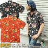 Sun surf sunsurf 2018 pride of Hawaii bean jam Mende SUNSURF Hawaiian shirt men Hawaii Ann shirt special edition [SS37859]
