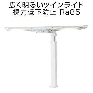 コイズミECL-546