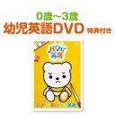 【0歳から】 幼児英語 DVD ハイハイ英語 0才から楽しく学ぶ英語 【正規販売店】 赤ちゃん 幼児 知育 知育玩具 おもち…