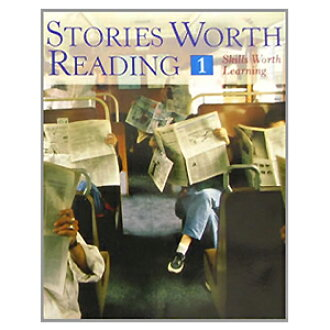 English teaching with Stories Worth Reading CD (leading English English  word English extensive reading long reading leading teaching listening CD)