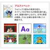 我最好的英语 DVD 英语 3 卷集.设置语音婴儿儿童英语英语英语教学英语的教学材料,孩子婴儿英语英语发音教学