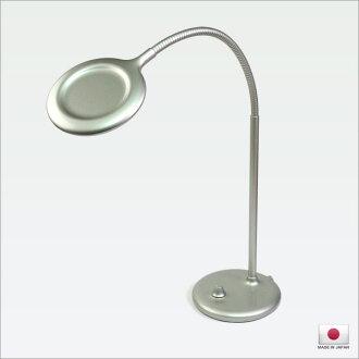 写字台灯LED台灯LFX系列LFX-3台上型(LED写字台灯台灯书籍灯LED台灯可以使用在台灯弹性臂台上灯学习桌)