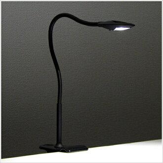 Lamp Led Bedroom Reading Light Lfx1 Series Lfx1ole Clip Type Desk Can Be Used Tabletop