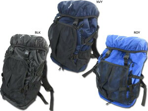 INTHEPAINT/インザペイントBACKPACK(ITP14356)