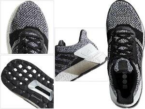 adidas/アディダスUltraBOOSTSTmウルトラブーストSTmランニングシューズ(CM8273)