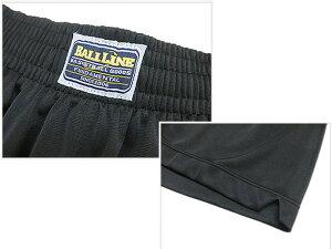 BALLLINE/ボールラインWIDEBAGGYSHORTワイドバギーショーツ(BLB-9001)