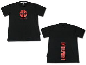 INTHEPAINT/インザペイントTシャツ(ITP19311)