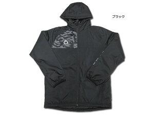 bonera/ボネーラ中綿ジャケット(BNR2020-1)