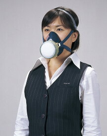 防煙マスク〈ケムラージュニア〉