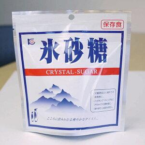 防災用氷砂糖 【12袋入】