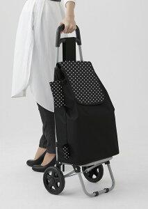 保温 保冷 ショッピング キャリーカート 傘ホルダー付き 折りたたみショッピングカート 耐荷重12kg 保温バッグ