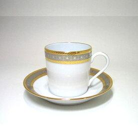 アビランド・プレイスベンドーム コーヒーC/S