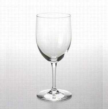 バカラ 【パーフェクション1123】 104 ホワイトワイン
