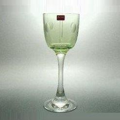 バカラ・トランキュリティ 2102 520 ホワイトワイン