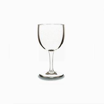 バカラ 【モンテーニュ 1107】 104  ホワイトワイン