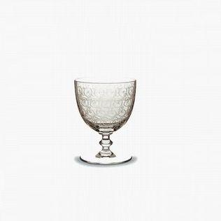 バカラ 【ローハン 1510】 104 ホワイトワイン