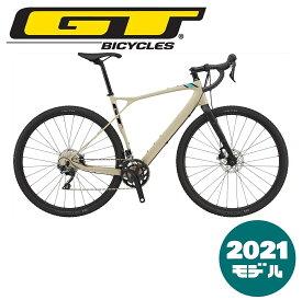 【2021年モデル】GT (ジーティー) GRADE CARBON EXPERT (グレードカーボンエキスパート)【プロの整備士による整備組付済】【丸太町店(スポーツ専門)】
