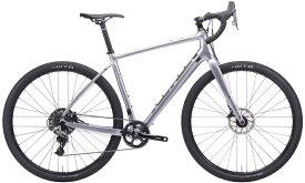 【2020年モデル】KONA(コナ) LIBRE(リブレ)【プロの整備士による整備組付済】シクロクロスバイク