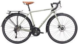 【在庫 SALE / セール】【2020年モデル】KONA(コナ) SUTRA(スートラ)【プロの整備士による整備組付済】シクロクロスバイク