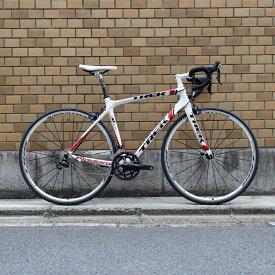 【中古】【2011年モデル】TREK(トレック) Madone 4.7(マドン 4.7)【プロの整備士による整備組付済】ロードバイク
