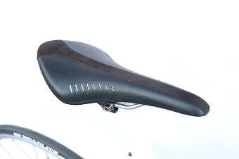 【中古】【2013年モデル】TREK(トレック)DOMANE6(ドマーネ6)【プロの整備士による整備組付済】【丸太町店(スポーツ専門)展示中】ロードバイク