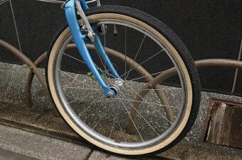 【中古】【2017年モデル】DAHON(ダホン)BOARDWALKD7(ボードウォーク)【プロの整備士による整備組付済】【丸太町店(スポーツ専門)展示中】フォールディングバイク(折りたたみ)