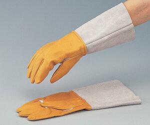溶接用手袋 122A (6-951-01)