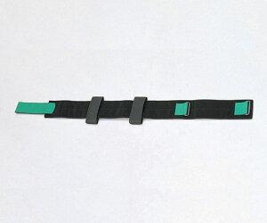 介護ベルト 適応ウエスト60〜100cm (0-4502-01)