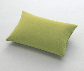 アズワン ナビス ビーズパッド 枕型 4973 (0-4527-05)