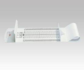 セカ(Seca) 乳児用身長測定マット seca210 (8-1956-01)