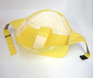 新生児避難具 レスキューママN 39301 (8-3292-11)