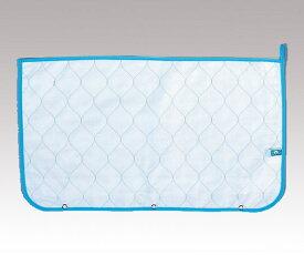 エンゼル DX水枕カバー 4024 (8-9778-01)(メール便)※水枕は別売です