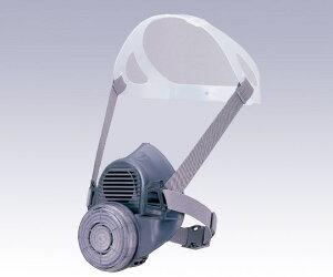重松製作所 防塵マスク DR70SDC2 (1-8900-01)
