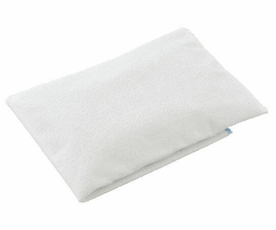 アズワン ナビス 長持ち冷や枕 専用防水カバー (7-3556-11)
